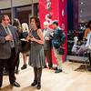 NYF Global Awards