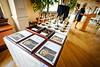 2012 New York Festivals Radio Program & Promotion Awards Ceremony; 6/18/12