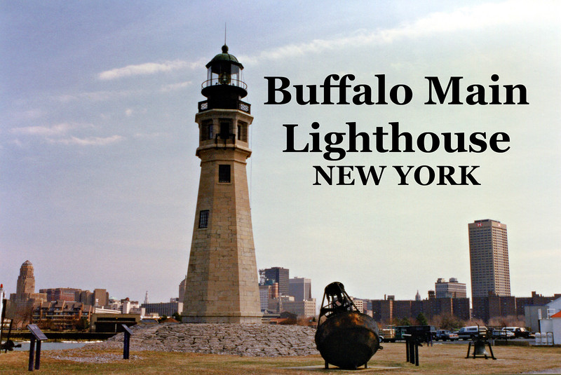 Buffalo Light008