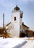 Horton Point Light001