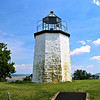 The restored Stony Point Lighthouse is open to the public with a wonderful museum and many events held on the grounds throughout the year.  See  parks.ny.gov/historic-sites/8/details.aspx for more details.