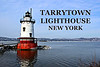 Tarrytown Light 2-1-2015 IMG_0179