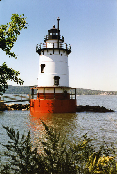 Currently, Westchester County and the Village of Sleepy Hollow are working to raise monies to restore the tower.  $800,000 was raised, however the lowest bid received for the work was $1.2 million, so the endeavor is currently on hold.
