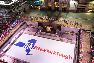 NewYorkTough-2