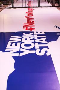 NewYorkTough-6