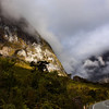 Route 94 in Fiordland National Park, the best road trip on earth.  This is THE best way to get to Milford Sound from Queenstown or Te Anau.