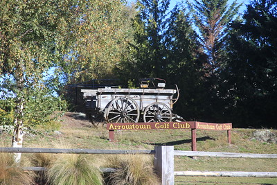 Arrowtown_Sign_2877