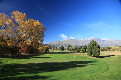 Arrowtown_13BackGreen_2864