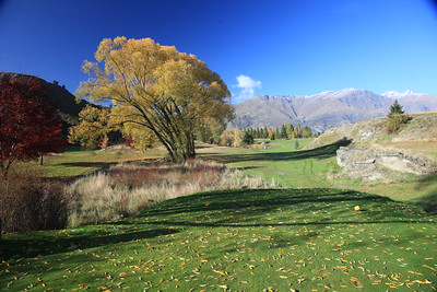 Arrowtown_18TeeWide_2832