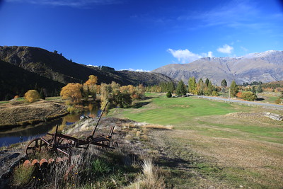 Arrowtown_18High_2872
