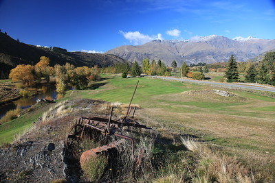 Arrowtown_18HighTractor_2873