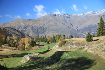 Arrowtown_18Tee_2855