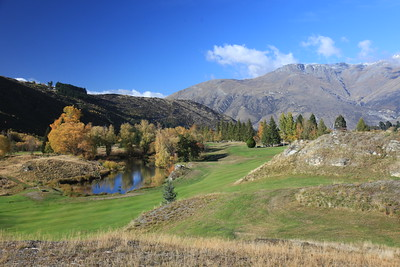 Arrowtown_18FWHigh_2876
