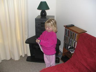 2004 Christmas Wellington - 18