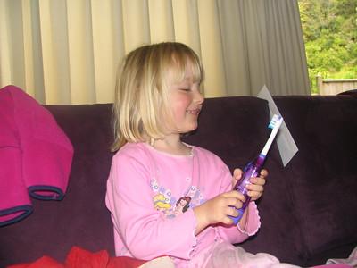 2004 Christmas Wellington - 09