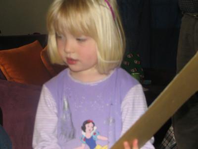 2004 Christmas Wellington - 07