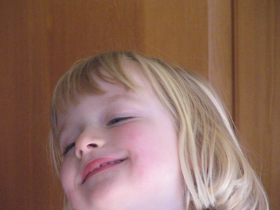 2005 Meg Emma Birthday Fairy Trina - 08