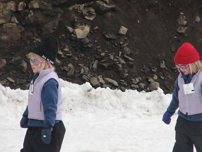 2006 Mt Ruapehu Rotorua Trip - 006