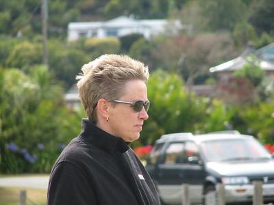 2006 Nelson - 020