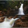 Wainui Falls, Abel Tasman National Park