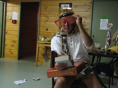 2006 Rob 50th Easter Hawkes Bay - 023