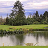 Royal Auckland Golf Club (North Island), New Zealand