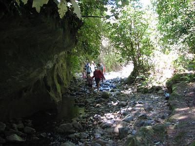 2006 Waiarapa - 05
