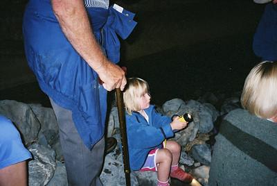 2005 Waiarpapa - 24