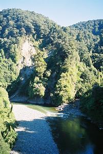 2005 Waiarpapa - 36