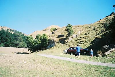 2005 Waiarpapa - 03