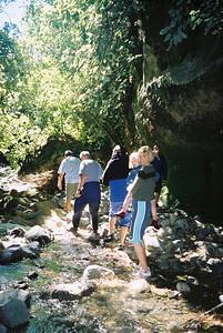 2005 Waiarpapa - 07