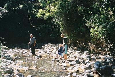 2005 Waiarpapa - 05