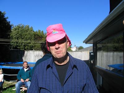 2004 Wellington - 014
