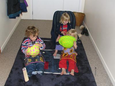 2004 Wellington - 023