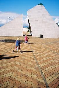 2005 Wellington
