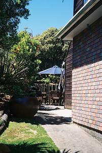 2005 Wellington - 022