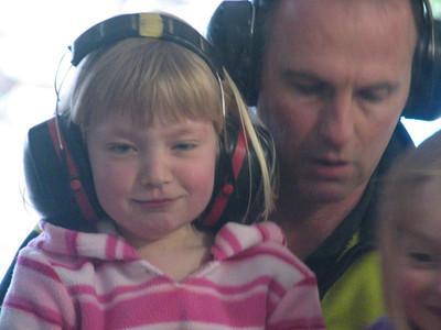 2006 Wellington Tactor last day - 03