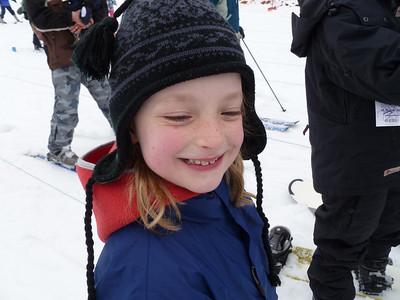 2010 Whakapapa Ski Trip - 02