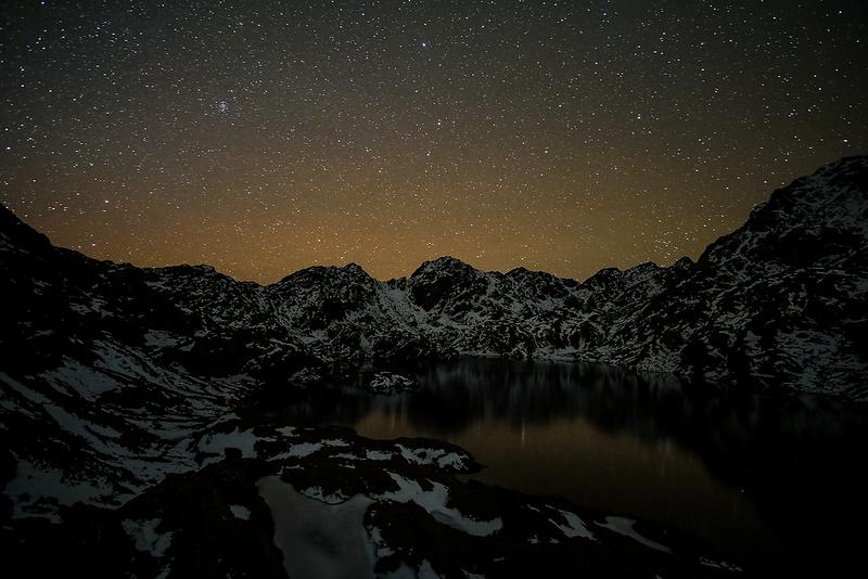Lake Wilson Revealed
