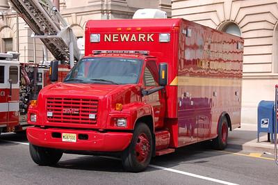Newark Muster 2010 004