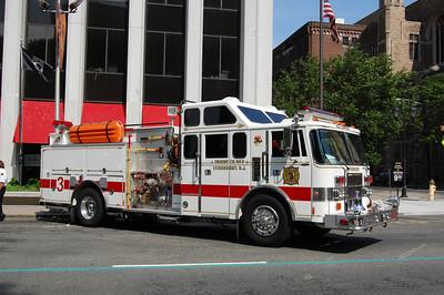 Newark Fire Muster CT  (10)