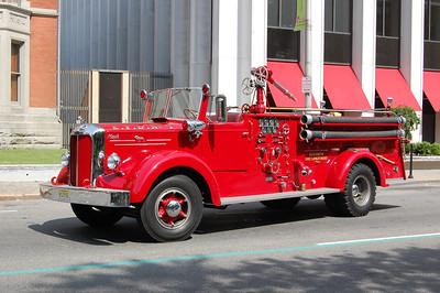 Newark Fire Muster CT  (11)