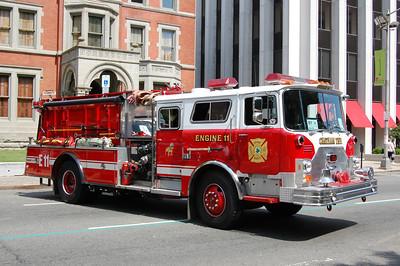 Newark Fire Muster CT  (24)