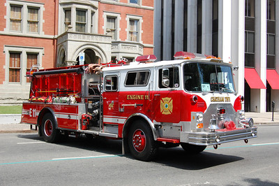 Newark Fire Muster CT  (25)