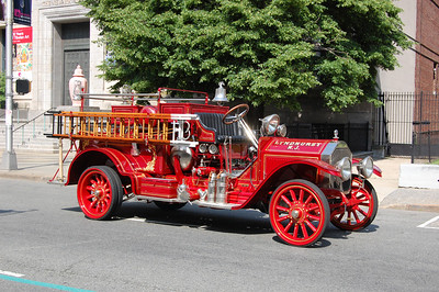 Newark Fire Muster CT  (4)