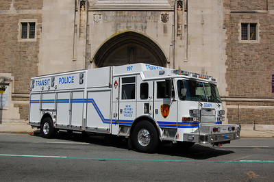 Newark Fire Muster CT  (16)