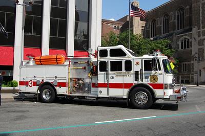 Newark Fire Muster CT  (9)