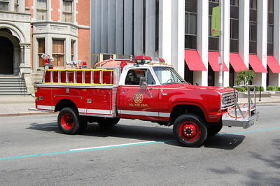 Newark Fire Muster CT  (22)