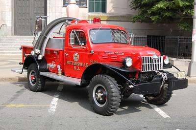 Newark Fire Muster CT  (1)