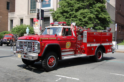 Newark Fire Muster CT  (27)